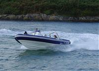 Click image for larger version  Name:Nauti-Buoy 03.JPG Views:204 Size:85.6 KB ID:21581