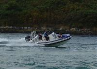 Click image for larger version  Name:Nauti-Buoy 04.JPG Views:224 Size:79.5 KB ID:21582