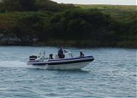 Click image for larger version  Name:Nauti-Buoy 05.JPG Views:207 Size:75.6 KB ID:21583