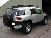 Click image for larger version  Name:Toyota3.JPG Views:138 Size:42.1 KB ID:21599