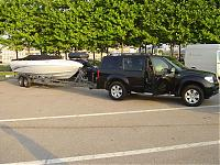 Click image for larger version  Name:Carly Boat.jpg Views:184 Size:92.7 KB ID:21603