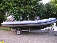 Click image for larger version  Name:boat.jpg Views:163 Size:97.6 KB ID:21690