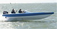 Click image for larger version  Name:cowes 1.jpg Views:472 Size:24.0 KB ID:21915