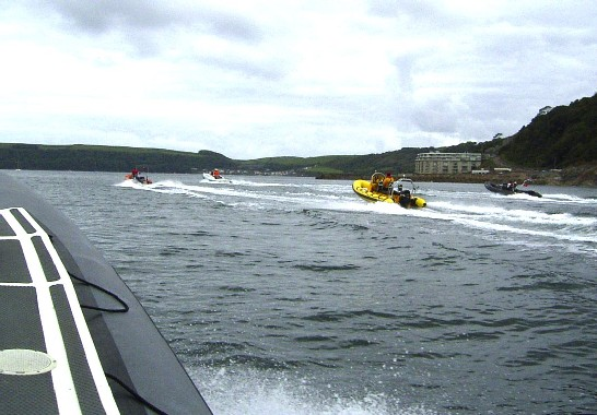 Click image for larger version  Name:fleet leaving plym.jpg Views:432 Size:65.4 KB ID:2195