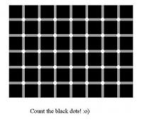 Click image for larger version  Name:optical_dots.jpg Views:140 Size:12.4 KB ID:21954