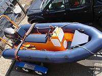 Click image for larger version  Name:boat-sale.jpg Views:327 Size:43.5 KB ID:22032