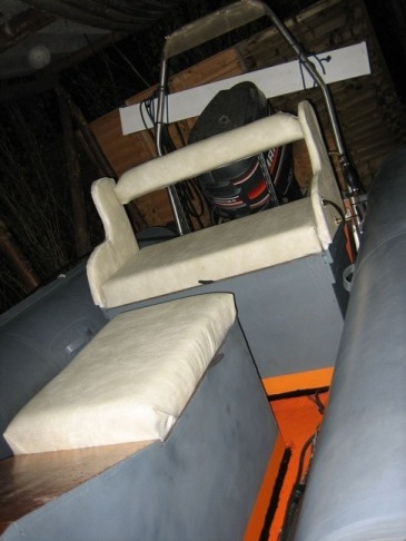 Click image for larger version  Name:boat pics 016.jpg Views:148 Size:48.9 KB ID:22103