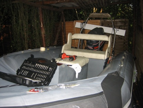 Click image for larger version  Name:boat pics 013.jpg Views:168 Size:58.9 KB ID:22104