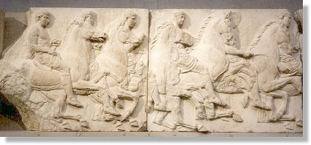 Click image for larger version  Name:elgin marbles.jpg Views:182 Size:35.9 KB ID:2219
