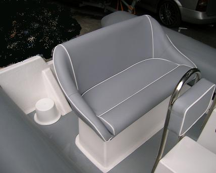 Click image for larger version  Name:bench%20bucket.jpg Views:131 Size:17.6 KB ID:22199