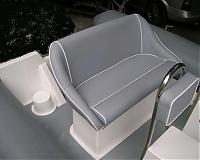 Click image for larger version  Name:bench%20bucket.jpg Views:139 Size:17.6 KB ID:22199