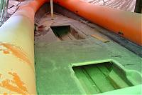 Click image for larger version  Name:3_Holes in hull-640.jpg Views:188 Size:53.4 KB ID:22224