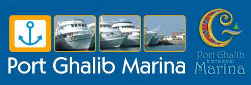 Click image for larger version  Name:port ghalib logo.jpg Views:127 Size:28.4 KB ID:22290