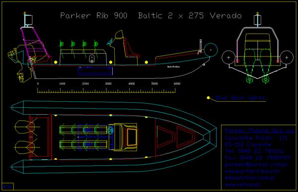 Click image for larger version  Name:baltic verado.jpg Views:358 Size:184.3 KB ID:22308
