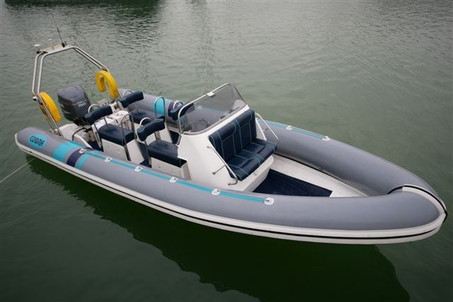 Click image for larger version  Name:Ribs - Bareboat 6.65m aerial.JPG Views:643 Size:116.9 KB ID:22378
