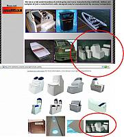 Click image for larger version  Name:untitled.JPG Views:222 Size:52.7 KB ID:22422