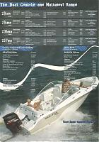 Click image for larger version  Name:sea fox (Small).jpg Views:144 Size:31.8 KB ID:22436