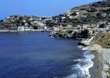 Click image for larger version  Name:ikaria (small).jpg Views:174 Size:41.1 KB ID:2247