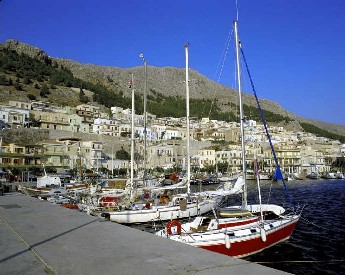 Click image for larger version  Name:kalymnos (small).jpg Views:135 Size:39.8 KB ID:2250