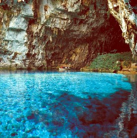 Click image for larger version  Name:kefalonia (small).jpg Views:142 Size:40.2 KB ID:2253