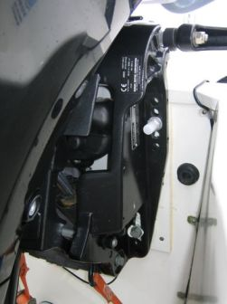 Click image for larger version  Name:Engine mounting plate.jpg Views:168 Size:14.3 KB ID:22556