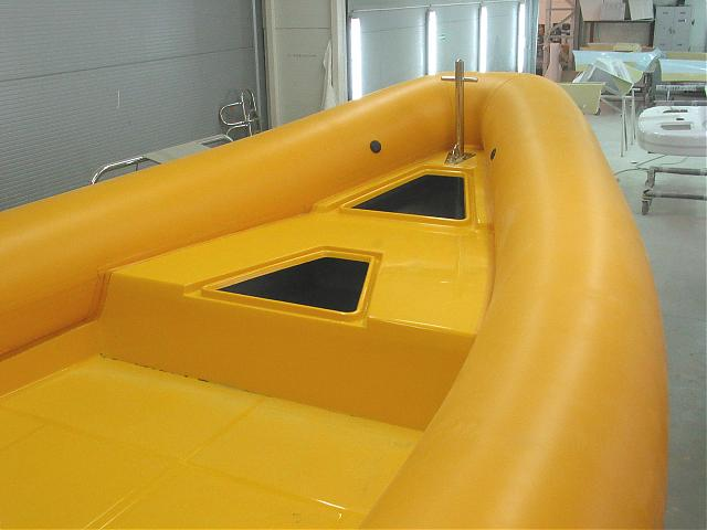 Click image for larger version  Name:Bow Sundeck.jpg Views:140 Size:30.0 KB ID:22599