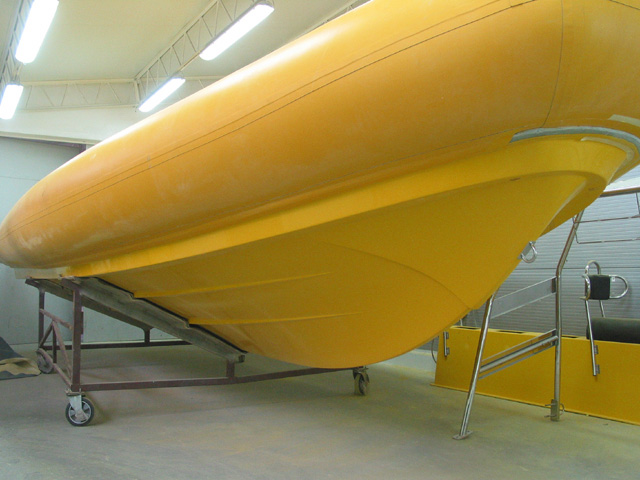Click image for larger version  Name:Hull & Tubes.jpg Views:187 Size:115.4 KB ID:22608