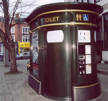 Click image for larger version  Name:toilet.jpg Views:99 Size:10.7 KB ID:22616