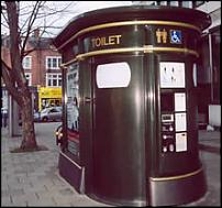 Click image for larger version  Name:toilet.jpg Views:120 Size:10.7 KB ID:22616