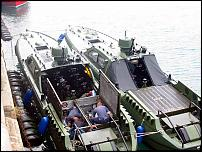 Click image for larger version  Name:Boat.JPG Views:836 Size:76.4 KB ID:22665