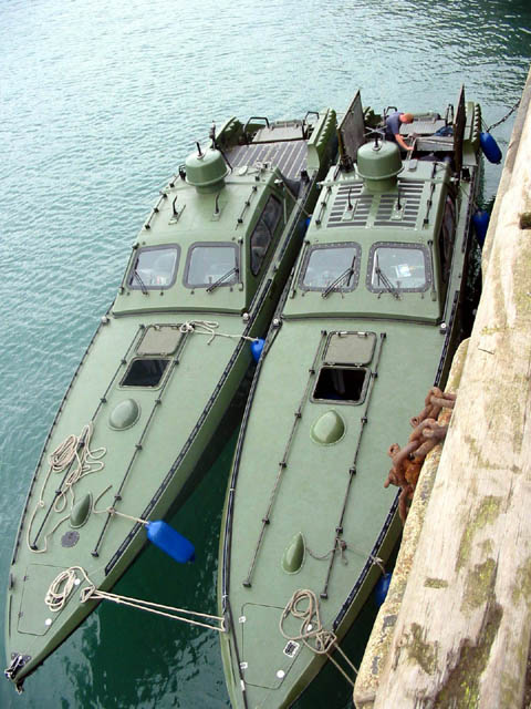 Click image for larger version  Name:Boat1.JPG Views:307 Size:80.8 KB ID:22666