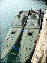 Click image for larger version  Name:Boat1.JPG Views:337 Size:80.8 KB ID:22666