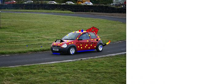 Click image for larger version  Name:best car in da world.jpg Views:165 Size:26.2 KB ID:22728
