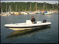 Click image for larger version  Name:our boat 3.jpg Views:363 Size:61.0 KB ID:22801