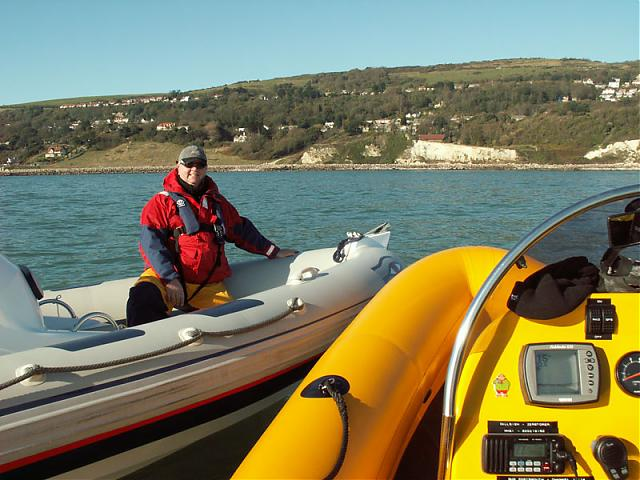 Click image for larger version  Name:andy off ventnor.jpg Views:159 Size:57.3 KB ID:23010