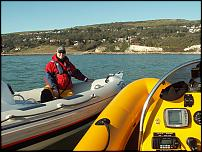 Click image for larger version  Name:andy off ventnor.jpg Views:171 Size:57.3 KB ID:23010