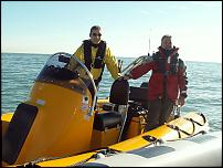 Click image for larger version  Name:nick and stever on boat.jpg Views:195 Size:43.1 KB ID:23011