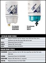 Click image for larger version  Name:TABLE-MARINE-GAS-SPINON.jpg Views:141 Size:53.4 KB ID:23063