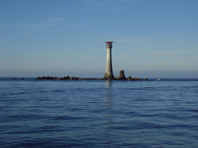 Click image for larger version  Name:lighthouse2.JPG Views:195 Size:48.4 KB ID:23098