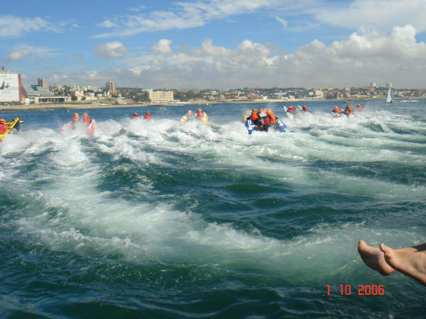 Click image for larger version  Name:Thundercats_Portugal_2006_193.jpg Views:202 Size:135.5 KB ID:23101