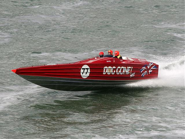 Click image for larger version  Name:cowes06-race22.jpg Views:161 Size:64.8 KB ID:23111