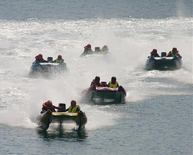 Click image for larger version  Name:Power Boating 25th April 2004 cropped.jpg Views:168 Size:56.4 KB ID:23115