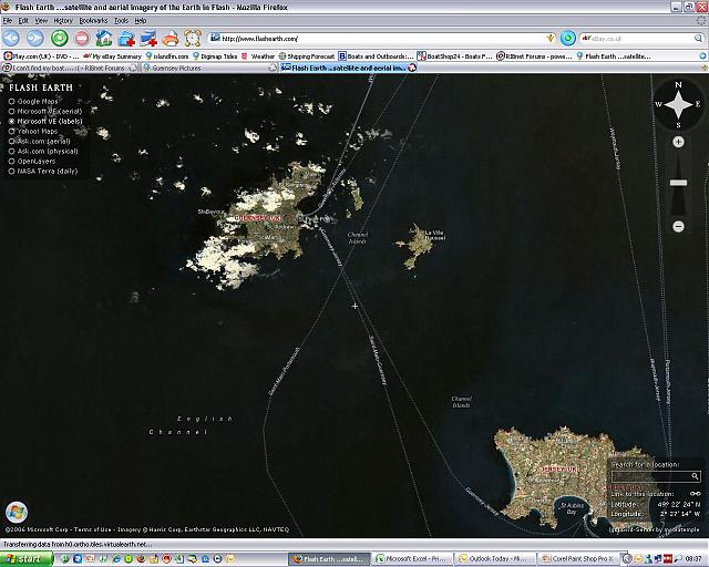 Click image for larger version  Name:Channel islands.jpg Views:168 Size:55.7 KB ID:23122