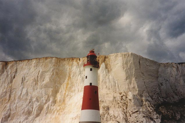 Click image for larger version  Name:Eastbourne_belle_tout_lighthouse Ribnet.jpg Views:115 Size:60.4 KB ID:23293