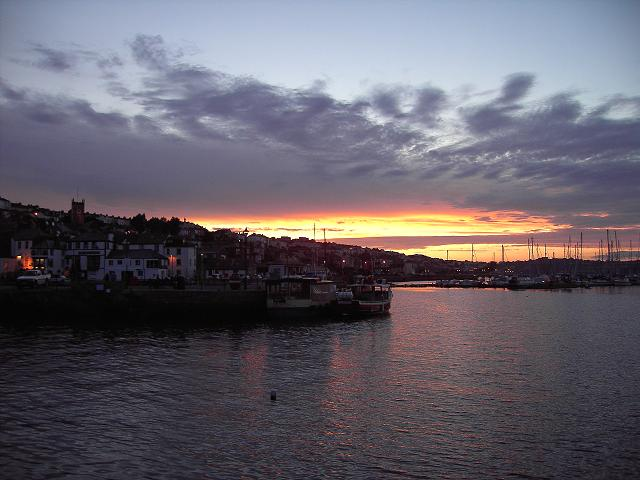 Click image for larger version  Name:Falmouth Sunset small.JPG Views:145 Size:58.1 KB ID:23375
