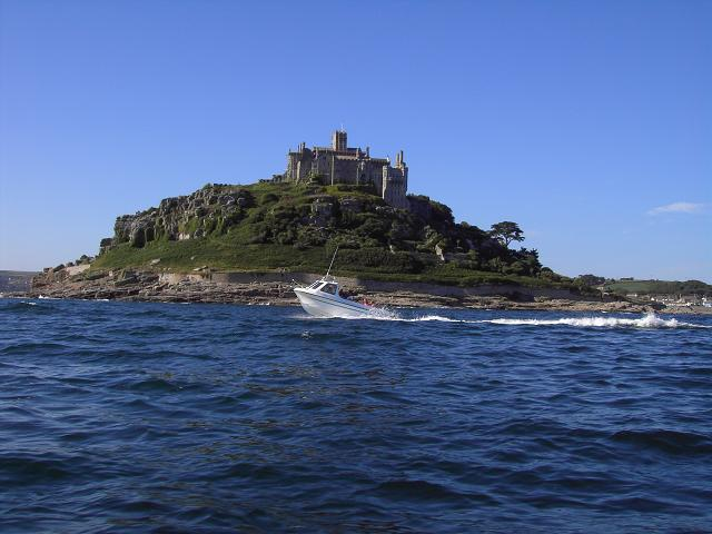 Click image for larger version  Name:ST.Micheals Mount _ Penzance.JPG Views:156 Size:58.8 KB ID:23377