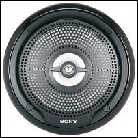 Click image for larger version  Name:Sony XS Speakers.jpg Views:124 Size:70.8 KB ID:23434