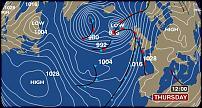 Click image for larger version  Name:atlantic_pressure_061130.jpg Views:150 Size:54.2 KB ID:23498