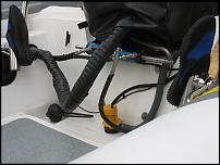 Click image for larger version  Name:boat and snow 012.jpg Views:290 Size:81.0 KB ID:23557