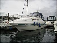 Click image for larger version  Name:Sealine 240.JPG Views:166 Size:31.6 KB ID:23617